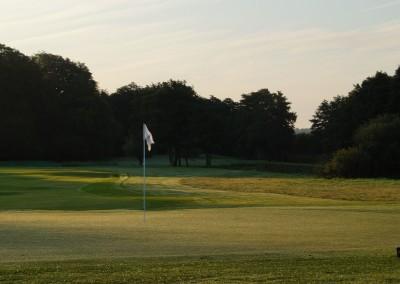 bokskogens-golfklubb-competition-slider-bg