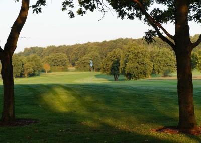 bokskogens-golfklubb-competitions-bg