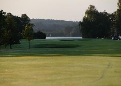 bokskogens-golfklubb-main