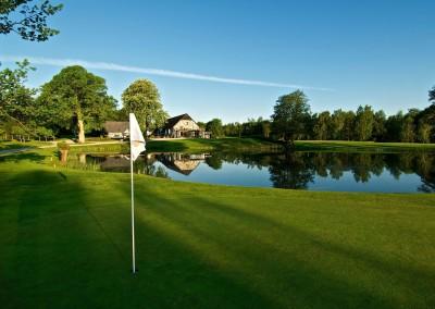 golf-slider-1