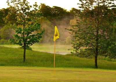 golf-slider-2
