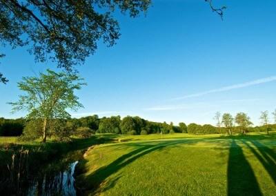 golf-slider-3