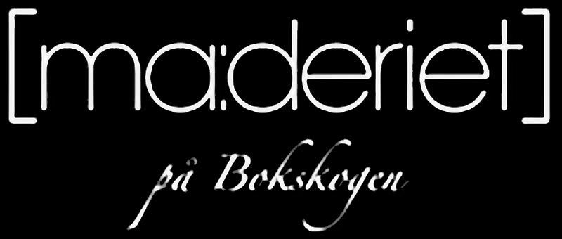 Maderiet på Bokskogen