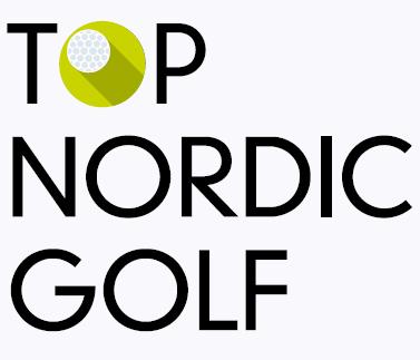 Top Nordic Golf