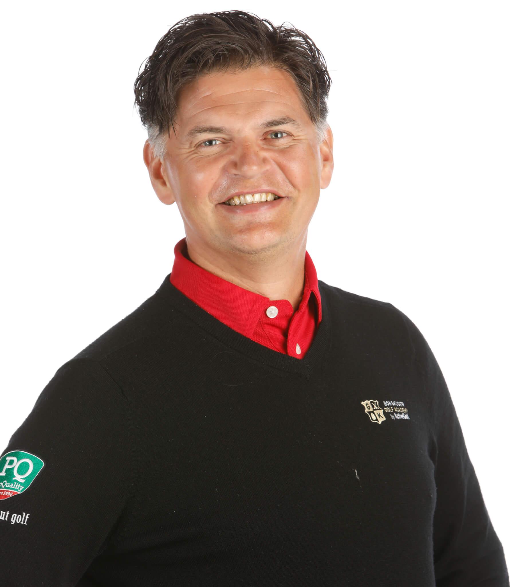 Fredrik Tillgren