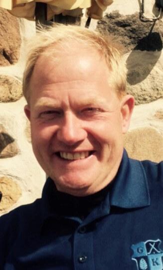 Christian Rosén
