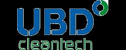 UBD Cleantech