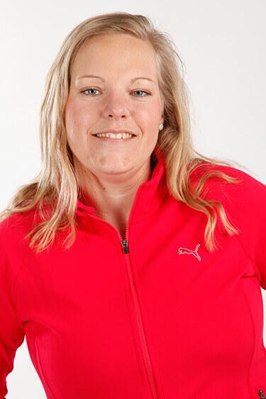 Marina Bagler